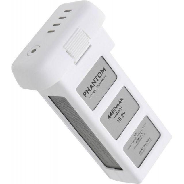 Дополнительный аккумулятор для dji phantom фильтр cpl к квадрокоптеру spark