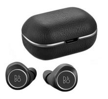 Наушники Bang & Olufsen BeoPlay E8 2.0 (Black)