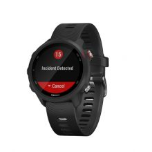 Часы Garmin Forerunner 245 Music (Black)
