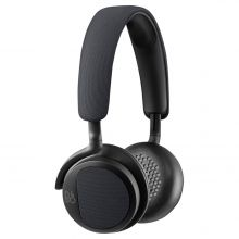 Наушники Bang & Olufsen BeoPlay H2 (Carbon Blue)