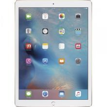 Apple iPad Pro 12.9 256GB Wi-Fi (Gold)