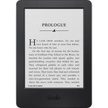 Ёлектронна¤ книга Amazon Kindle 6