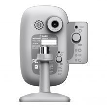 Belkin NetCam HD Wi-Fi Camera with Night Vision дл¤ iPhone/iPod/iPad/Android