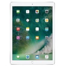 Apple iPad Pro 12.9 (2017) 512Gb Wi-Fi + Cellular (Silver)