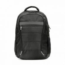 Xiaomi Mi Multifunctional Laptop Backpack (Black) - рюкзак