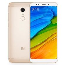Cмартфон Xiaomi Redmi 5 Plus 4/64GB (Gold)