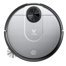 Робот-пылесос Xiaomi Viomi Cleaning robot