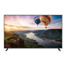 """елевизор Xiaomi Redmi Smart TV ј65 65"" (2020)"