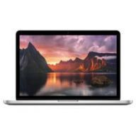 "Apple MacBook Pro 13 with Retina display Early 2015 MF839 Core i5 2700 Mhz/13.3""/2560x1600/8.0Gb/128Gb SSD/DVD нет/Iris 6100/Wi-Fi/Bluetooth/MacOS X"