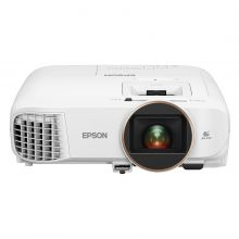 Проектор Epson Home Cinema 1450