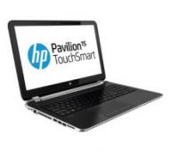 "HP Pavilion TouchSmart 15-n044nr Core i5 4200U 1.66Ghz/6Gb/750Gb/Intel HD Graphics 4400/DVD-RW/Wi-Fi/BT/15.6""/1366x768/Win 8"
