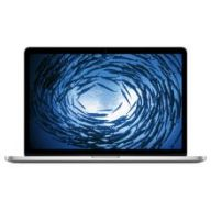 "Apple MacBook Pro 15 with Retina display Mid 2014 MGXA2 Core i7 2200 Mhz/15.4""/2880x1800/16384Mb/256Gb/DVD нет/Wi-Fi/Bluetooth/MacOS X"