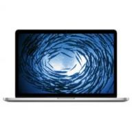 "Apple MacBook Pro 15 with Retina display Mid 2014 MGXG2 Core i7 2800 Mhz/15.4""/2880x1800/16.0GB/1 TB/Nvidia GeForce GT750M 2GB/DVD нет/Wi-Fi/Bluetooth/MacOS X"