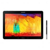 Планшет Samsung Galaxy Note 10.1 2014 Edition LTE 32Gb (Black)