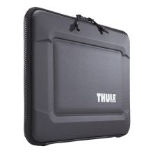 Чехол THULE Gauntlet 3.0 with Retina display Sleeve 13