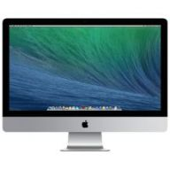 "Моноблок Apple iMac 27 ME088 Core i5/3.2Ггц ""Haswell""/27""/2560x1600/8192Мб/1Тб/GeForce GT755M 1GB GPU/ Wi-Fi/Mac OSX 10.8"