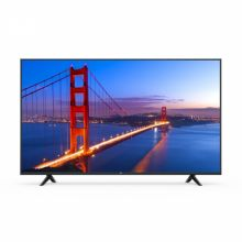 """елевизор Xiaomi Mi LED TV 4X 55 Pro (Global)"