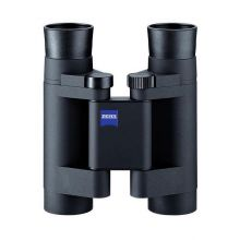 Бинокль Zeiss Conquest Compact 8x20 T