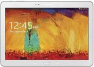Планшет Samsung Galaxy Note 10.1 2014 Edition P6050 32Gb LTE (White)