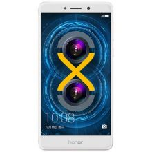 Смартфон Huawei Honor 6X 32Gb (Gold)