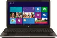 "HP Envy dv6-7222nr Intel Core i5 3210M 2.4 Ghz/6Gb/500Gb/Intel HD Graphics 4000/DVD-RW/Wi-Fi/BT/15.6""/1366x768/Win 8"