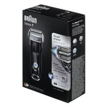 Электробритва Braun 7840s Series 7