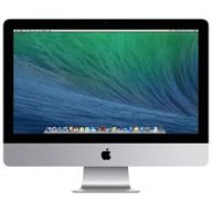 "Моноблок Apple iMac 21,5 MF883 Core i5/1.4Ггц ""Haswell""/21,5""/1920x1080/8192Мб/500 GB/Intel HD5000/ Wi-Fi/Mac OSX 10.8"