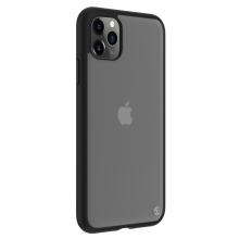 Чехол SwitchEasy AERO для iPhone 11 (Black)