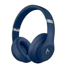 Наушники Beats Studio3 Wireless (Blue)