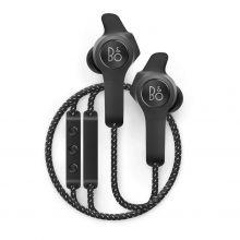 Наушники Bang & Olufsen BeoPlay E6 (Black)