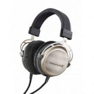 Ќаушники Beyerdynamic T1