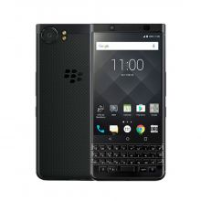 Смартфон BlackBerry KEYone Dual SIM Black Edition 64/4