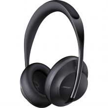 Ќаушники Bose Noise Cancelling 700 (Black)