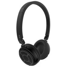 Наушники SoundMAGIC BT30