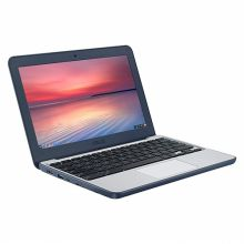 "Ќоутбук ASUS Chromebook C202SA (Celeron N3060 1600 MHz/11.6""/1366x768/4GB/16GB eMMC/DVD нет/Intel HD Graphics 400/Wi-Fi/Bluetooth/Chrome OS)"
