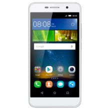 Смартфон Huawei Honor 4C Pro 16Gb (White)