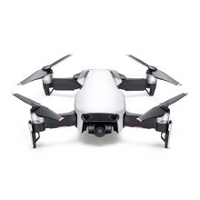 Квадрокоптер DJI Mavic Air (White)