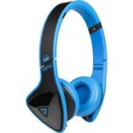Наушники Monster DNA On-Ear (Black/Blue)