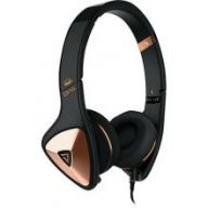 Наушники Monster DNA On-Ear (Black/Rose Gold)