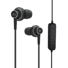 Наушники SoundMagic ES20BT