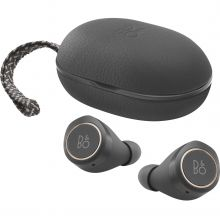 Наушники Bang & Olufsen Beoplay E8 (Charcoal Sand)