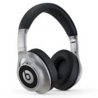 Наушники Monster Beats by Dr. Dre Executive