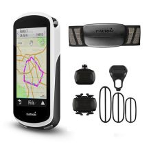 Навигатор Garmin Edge 1030 Bundle