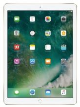 Планшет Apple iPad Pro 12.9 (2017) 512Gb Wi-Fi + Cellular (Gold)