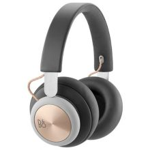 Наушники Bang & Olufsen BeoPlay H4 (Charcoal Grey)