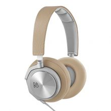 Наушники Bang & Olufsen BeoPlay H6 2nd Generation (Natural Leather)
