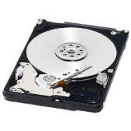 Жесткий диск SEAGATE Momentus 2.5 5400.6 ST9640322AS 640Gb, SATA-II