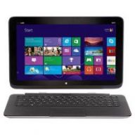 "HP Split 13-m110dx x2 Intel Core i3-4010Y 1.3Ghz/13.3""/1366x768/4GB/128GB/Intel HD Graphics 4400/No Drive/Win 8/ TouchScreen Display"