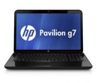 "HP Pavilion G7-2270US Core i3 3110M 2.4 Ghz/6Gb/750Gb/Intel HD Graphics 4000/DVD-RW/Wi-Fi/BT/17.3""/1600x900/Win 8"