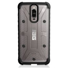 Чехол UAG Huawei Mate 9 Pro Plasma Feather-Light Rugged (Ice)